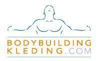 Bodybuildingkleding.com - logo