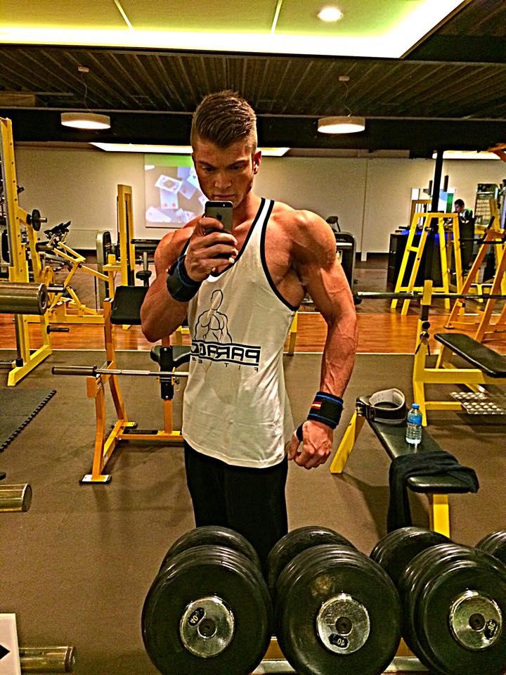 Kay-Smeets-paragon-fitness