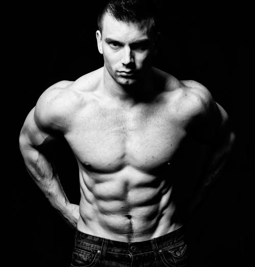 Jan-Willem-van-der-Klis---Bodybuidingkleding.com-atleet