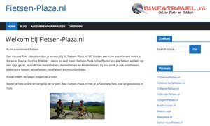 Fietsen-plaza.nl