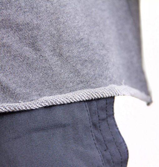 Gorilla-Wear-Classic-Work-Out-Top-Grijs-detail1