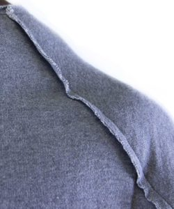 Gorilla-Wear-Classic-Work-Out-Top-Grijs-detail2