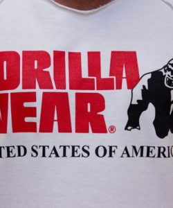 Gorilla-Wear-Classic-Work-Out-Top-Wit-detail1