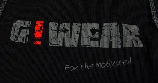 Gorilla-Wear-G!wear-Rib-Tanktop-Zwart_Rood-detail2