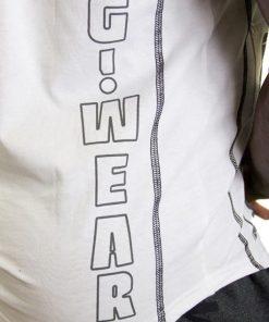 Gorilla-Wear-G!wear-Stringer-Tanktop-Wit-detail2