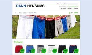 danhensums