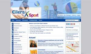 eilerssport.nl