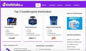 eiwitshake.net