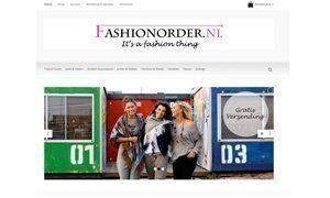 fashionorder.nl