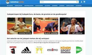judopakguru