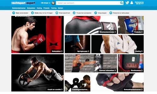 logo_vechtsport-expert