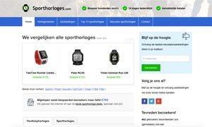 sporthorloges.com