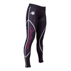 Gorilla Wear Baltimore Sportlegging detail 2