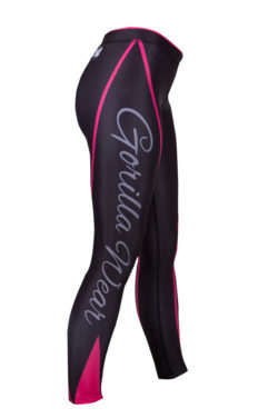 Gorilla-Wear-Mississippi-Sportlegging-detail2