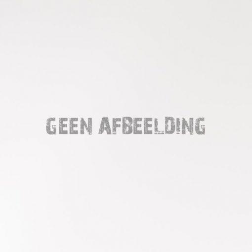 Bodybuilding Kleding Sportlegging Sporttop Singlet - Geen Afbeelding