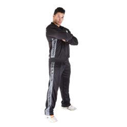 Gorilla-Wear-Track-Jacket-Zwart_Grijs-1