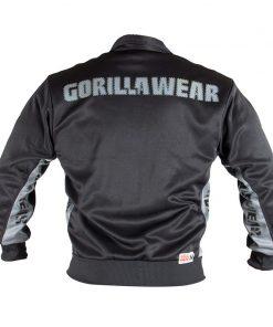 Gorilla-Wear-Track-Jacket-Zwart_Grijs-4