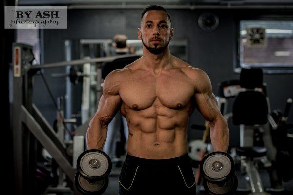 Bodybuildingkleding.com - Deniz Uludag - 10