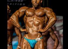 Bodybuildingkleding.com - Deniz Uludag - 16