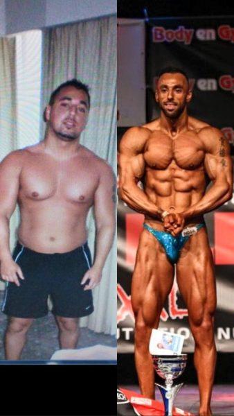 Bodybuildingkleding.com - Deniz Uludag - 6