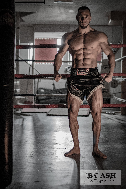 Bodybuildingkleding.com - Deniz Uludag - 13