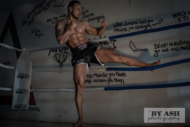 Bodybuildingkleding.com - Deniz Uludag - 14