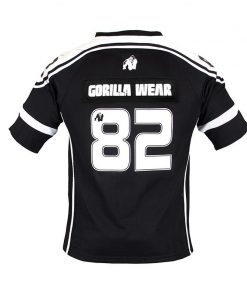Gorilla Wear Athlete T-Shirt Gorilla Wear-1