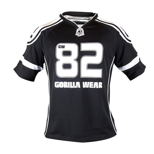 Gorilla Wear Athlete T-Shirt Gorilla Wear