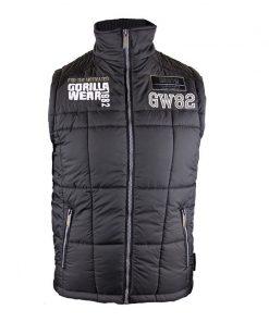 Gorilla Wear Bodywarmer GW82