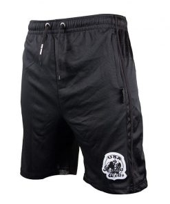 Gorilla Wear Oversized Athlete Shorts