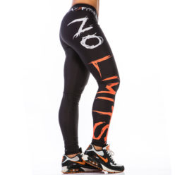 Sportlegging MyWay2Fitness - No Limits-2