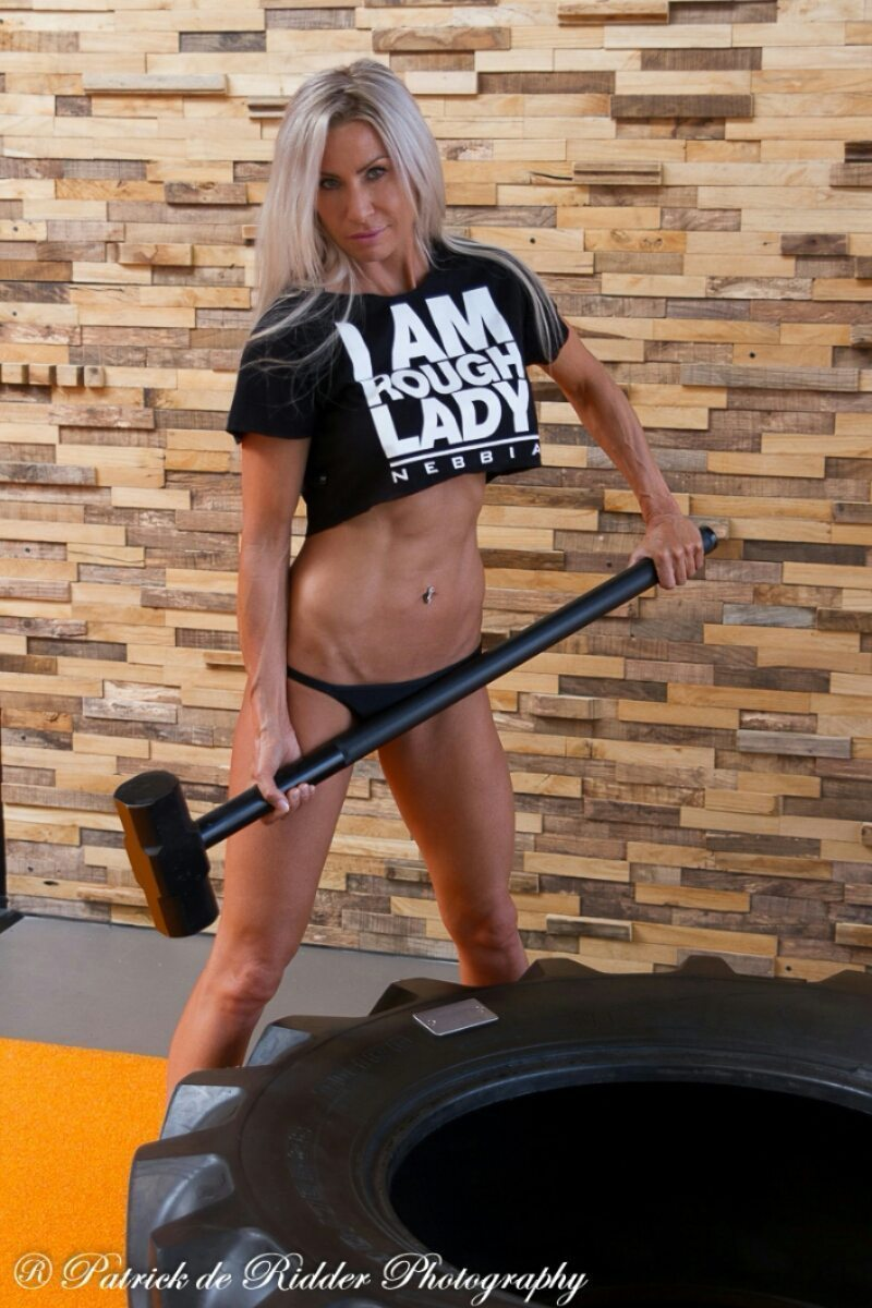 Patty Verbruggen - Bodybuildingkleding.com-1