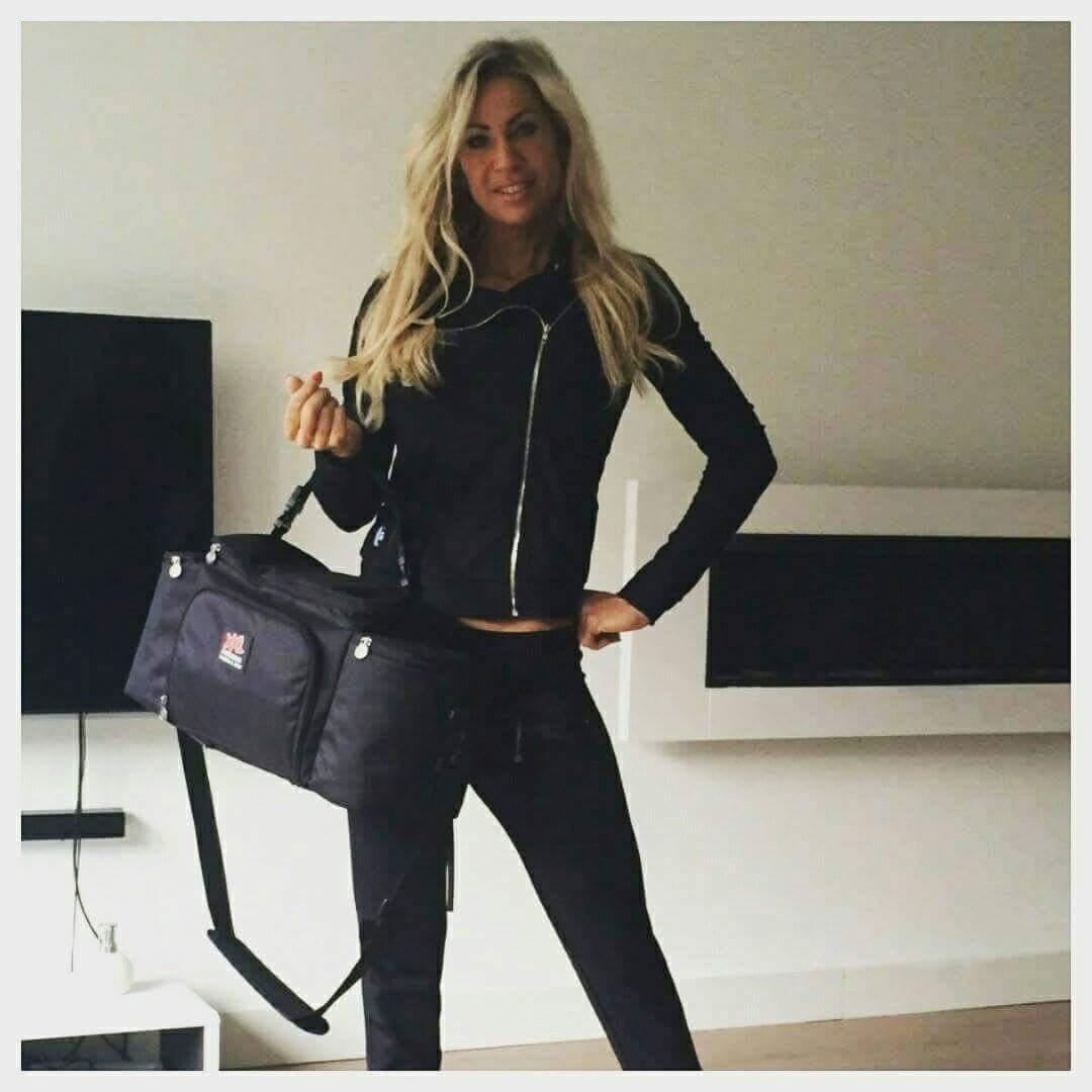 Patty Verbruggen - Bodybuildingkleding.com-6