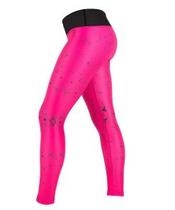 Gorilla Wear Houston Sportlegging-2