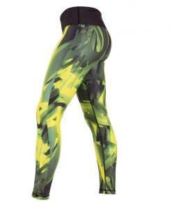 Gorilla Wear Reno Sportlegging-2
