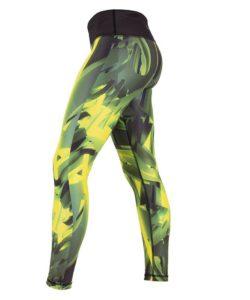 Gorilla Wear Reno Sportlegging-2