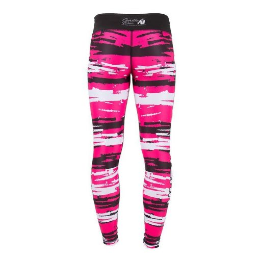 Gorilla Wear Santa Fe Sportlegging-3