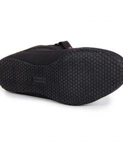 Gorilla Wear Schoenen Zwart-4