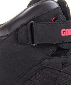 Gorilla Wear Schoenen Zwart-5