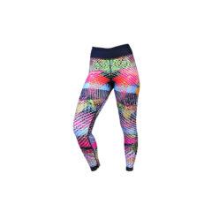 Sportlegging Gekleurd - Mfit Sportswear Confetti-2