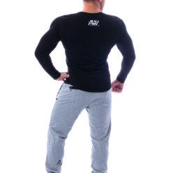 bodybuilding-longsleeve-zwart-nebbia-t-shirt-113-2
