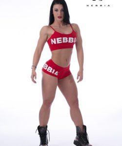 singlet-rood-nebbia-264-2