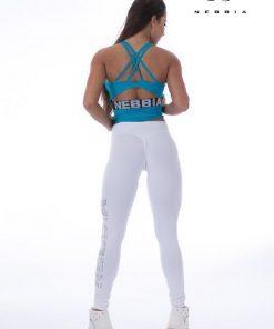 sportlegging-wit-nebbia-211-laser-3