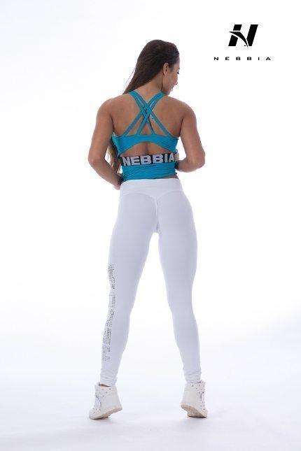 sporttop-blauw-nebbia-218-supplex-3