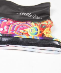 fitness-short-multicolor-mix-gorilla-wear-venice-detail-3