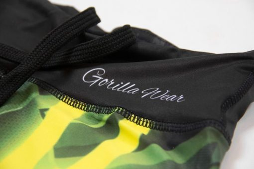 fitness-shorts-geel-gorilla-wear-reno-hotpants-detail-1