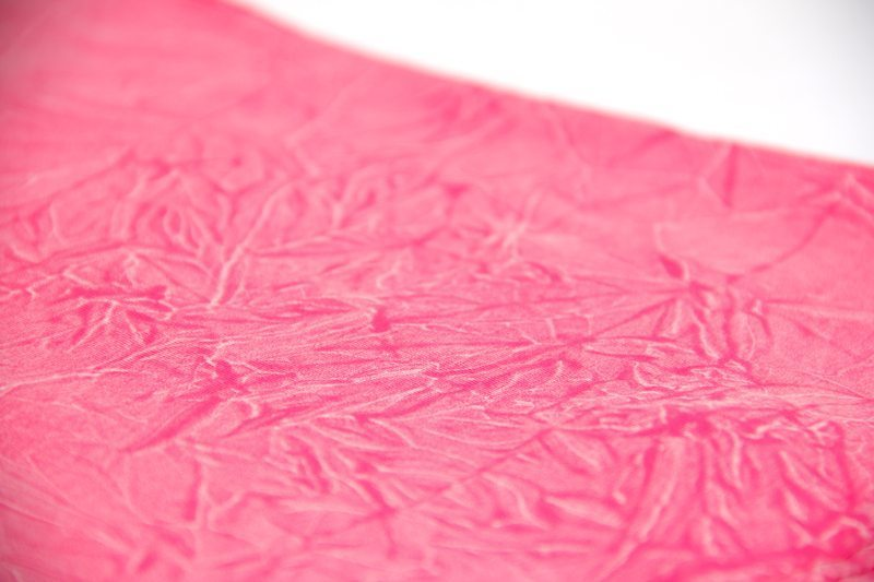 fitness t-shirt vrouwen roze - Gorilla Wear Camden-3
