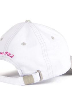 louisiana-glitter-cap-wit-roze-gorilla-wear-achterkant-1