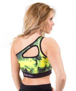 sport-bh-geel-gorilla-wear-reno-achter-1