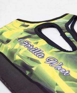 sport-bh-geel-gorilla-wear-reno-detail-1